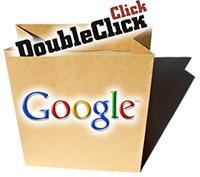 Google & DoubleClick