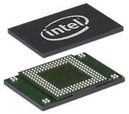 Intel Z-P140 - menor drive SSD existente no mercado