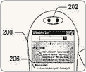 Ícone da patente
