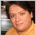 Gidel Queiroz Jr.