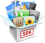 SDK do iPhone