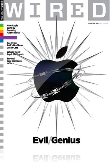 Wired: abril de 2008