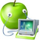 Ícone do CheckUp