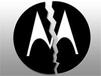 Motorola Split
