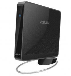 Eee PC Desktop - Black