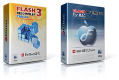 Softwares de Flash da Eltima Software