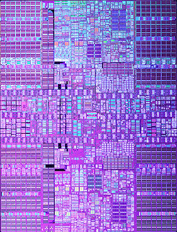 IBM Power6