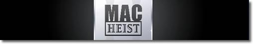 MacHeist 3