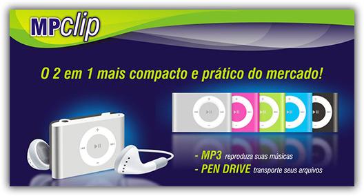 MPCLIP