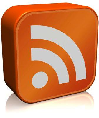 RSS em 3D