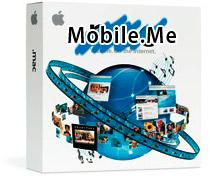 Mobile.Me