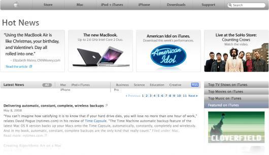 MacBook com 2.6GHz?