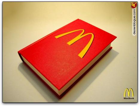 McMacBook