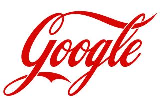 Logo Mashup
