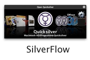 SilverFlow