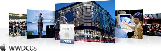 WWDC '08