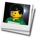 Ícone do FrameByFrame