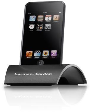 Harman Kardon Bridge II