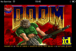 Doom para iPhone