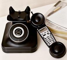 Telefone sem-fio