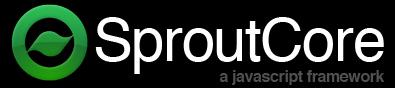 SproutCore, a JavaScript Framework