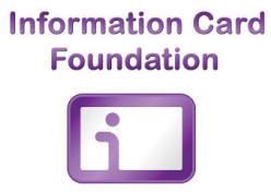 Information Card Foundation