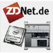 ZDNet Overclock Tool