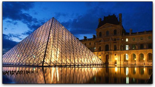 Museu do Louvre 3-applestore-franca