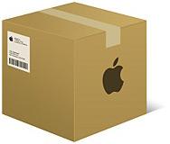 Caixa de papelão Apple