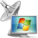 Microsoft Remote Desktop Connection Client