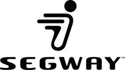 Segway logo