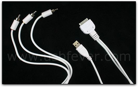 Produtos USBfever