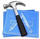 Xcode Developer Tools