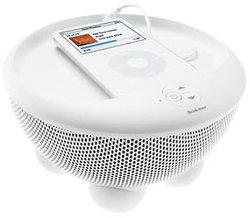 tub MP3 Speaker