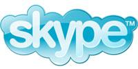 2-skype_logo