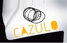 Cazulo