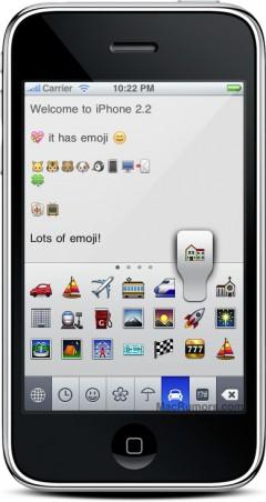 Ícones Japonses Emoji