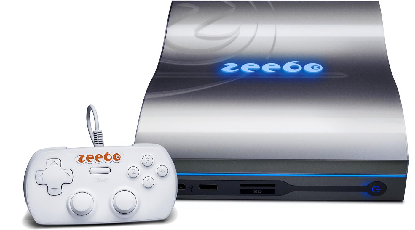 Zeebo 18-zeebo01