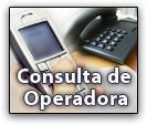 Consulta de Operadora