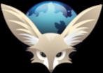 Firefox Mobile - Ícone