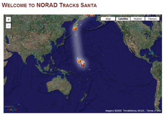 24-norad_santa