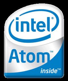 29-intel-atom