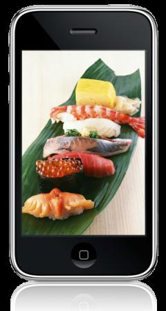 29-sushi-guide