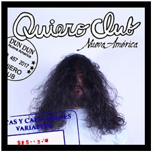 Quiero Club