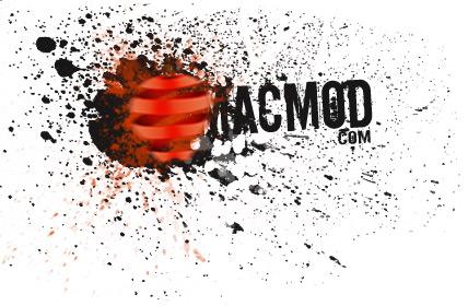 MacMod