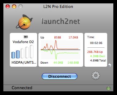 launch2net