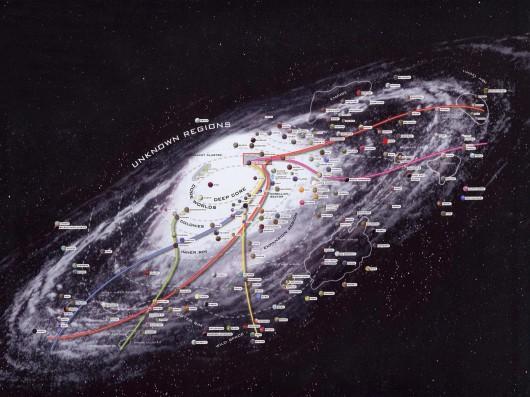 18-galaxymap3