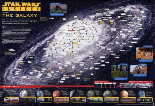 18-galaxymap4