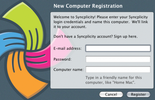 20-syncplicity