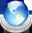 Ícone do Server Admin Tools